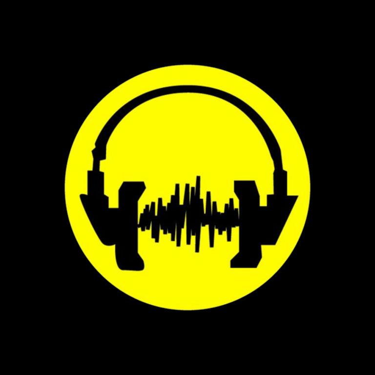 Merweradio The Groove