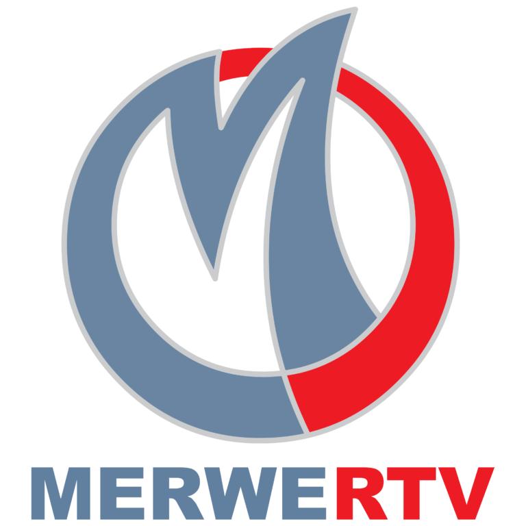 Merweradio The Are